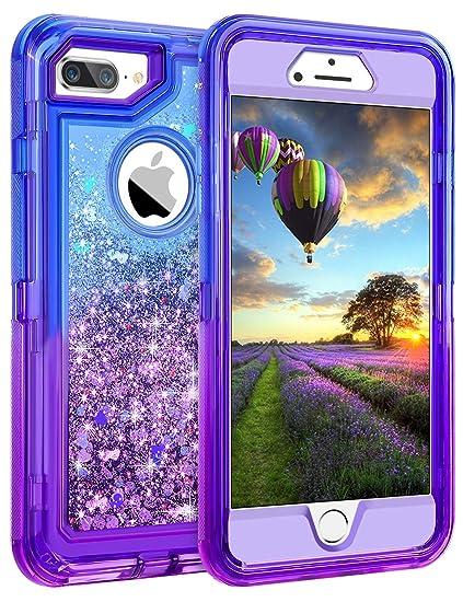 coolden iphone 8 plus case