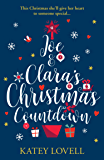 Joe and Clara's Christmas Countdown