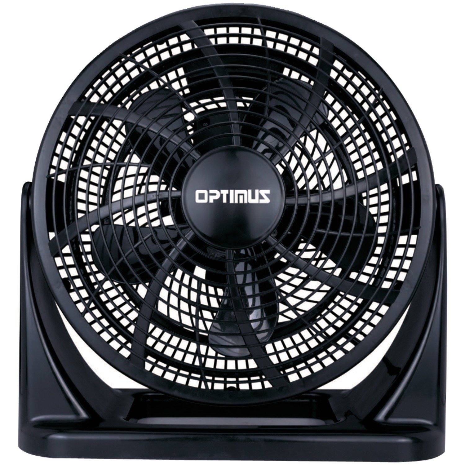 811LPJSLfdL._SL1500_ amazon com optimus f 7120 12 inch turbo high performance 3 speed  at bayanpartner.co