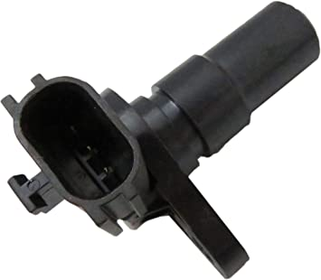 New Vehicle Speed Sensor For Nissan Cube 2009-2014