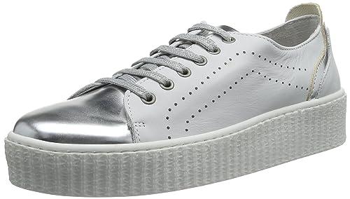 Womens FS161211 Sneakers Laufsteg M BzAc7y2iE