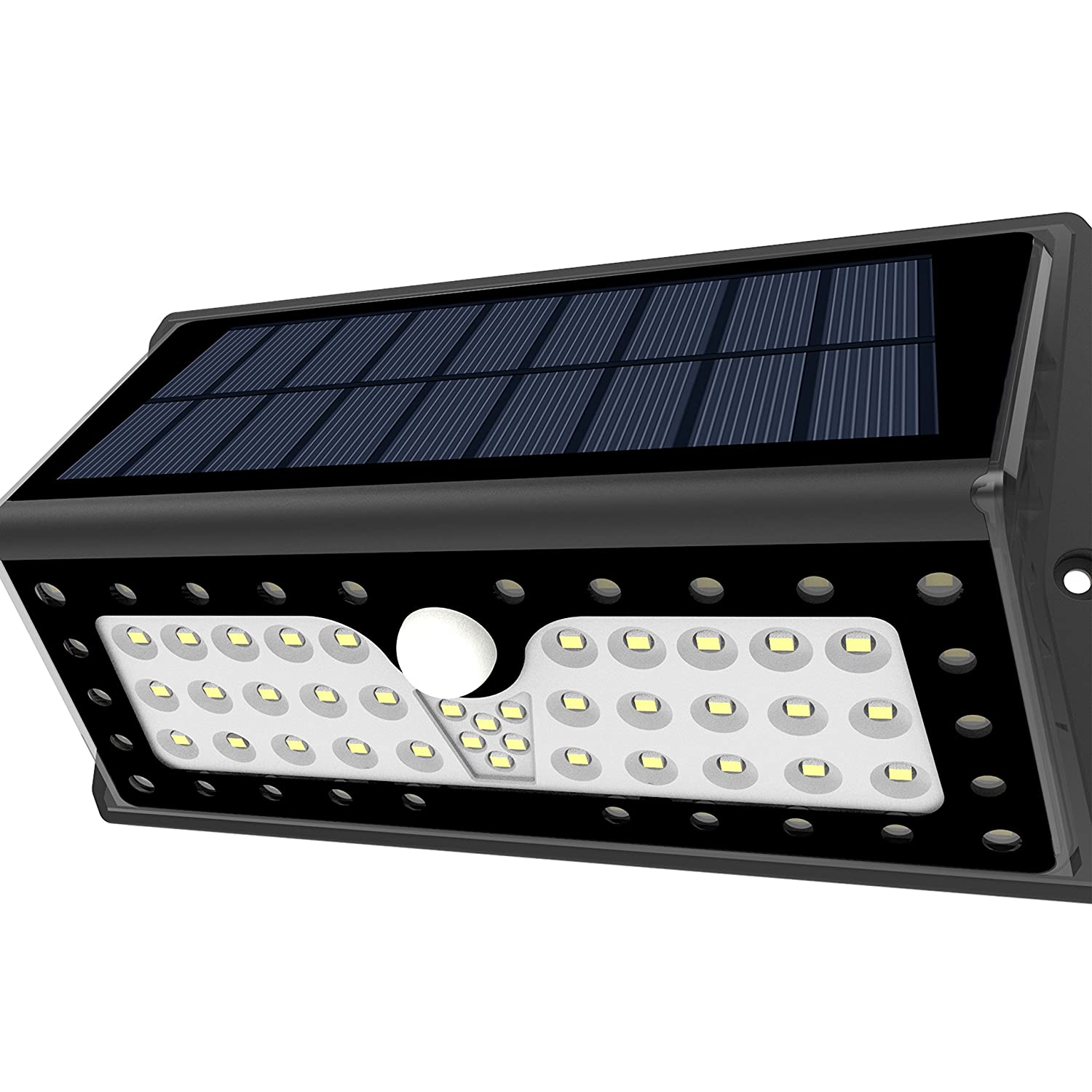 Awesome solar Led Garden Lights