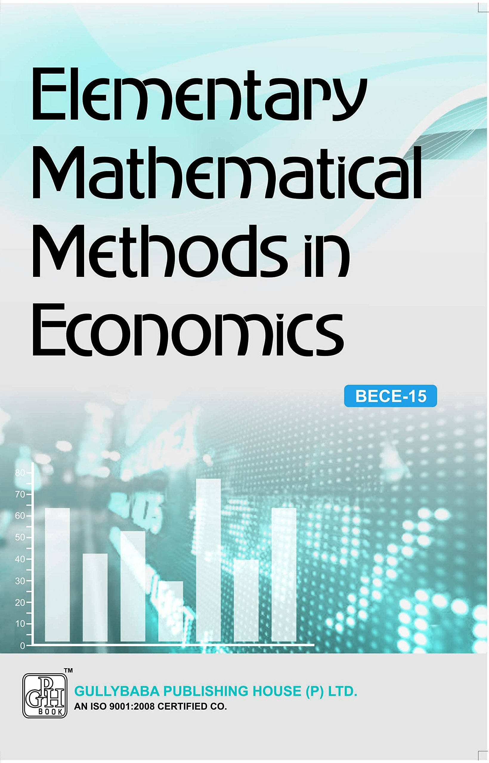 When did result of bece 2014 will out ebook nook book ebook array buy bece 015 elementary mathematical methods in economics book rh amazon in fandeluxe Images