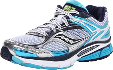 saucony shoes overpronation