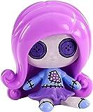 Monster High Minis Rag Doll Spectra Figure