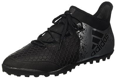 Adidas Ace 16.2 Nere