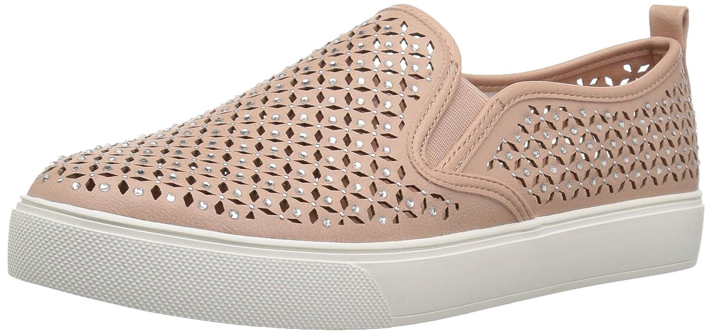 ALDO Women's Cardabello Sneaker B0791SV7TW 9 B(M) US|Light Pink