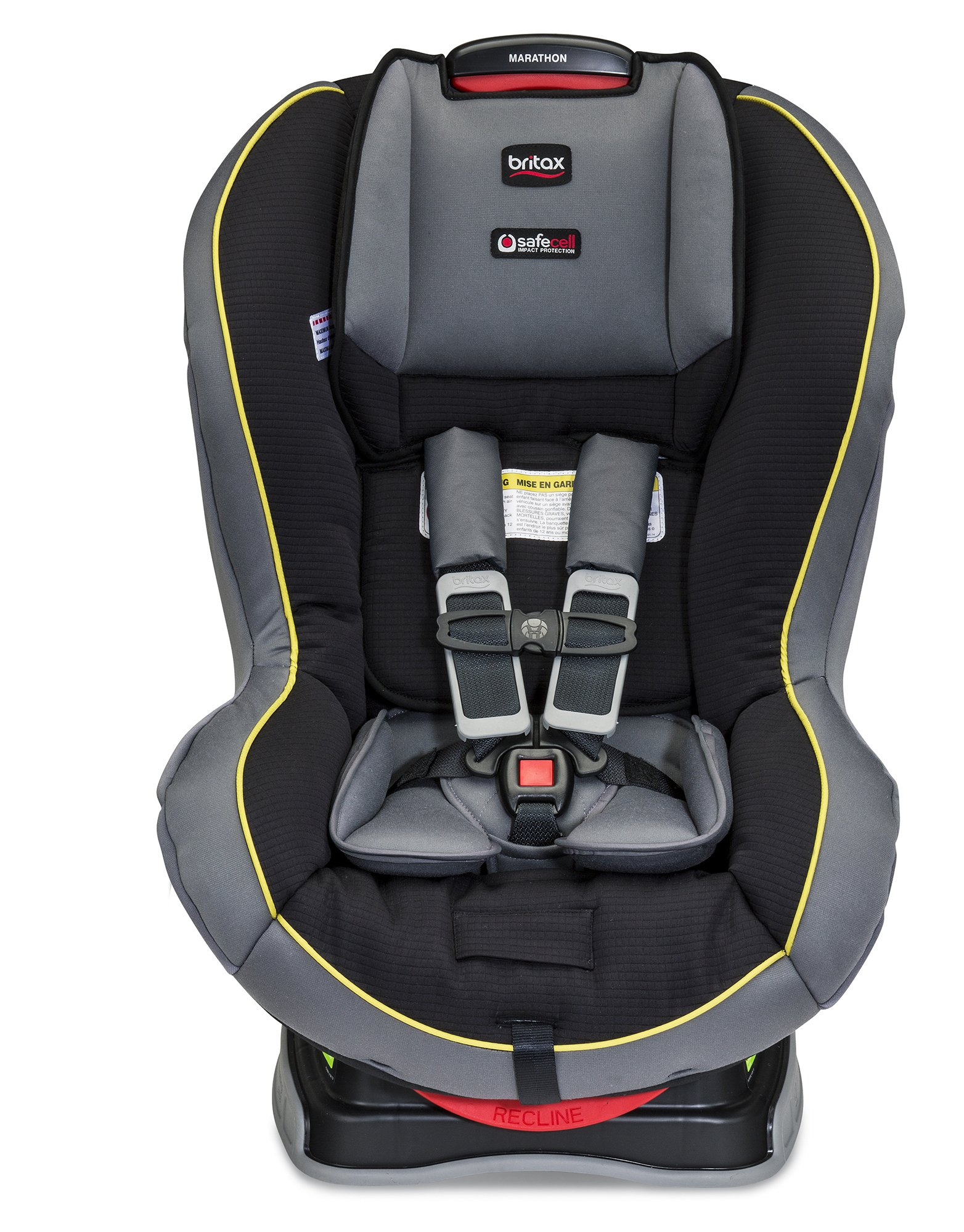 britax pioneer g1 1 harness 2 booster car seat silver cloud baby. Black Bedroom Furniture Sets. Home Design Ideas
