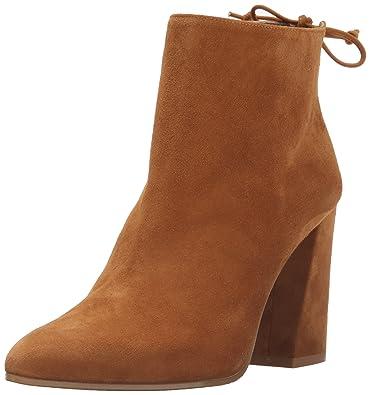 Women's Grandiose Boot