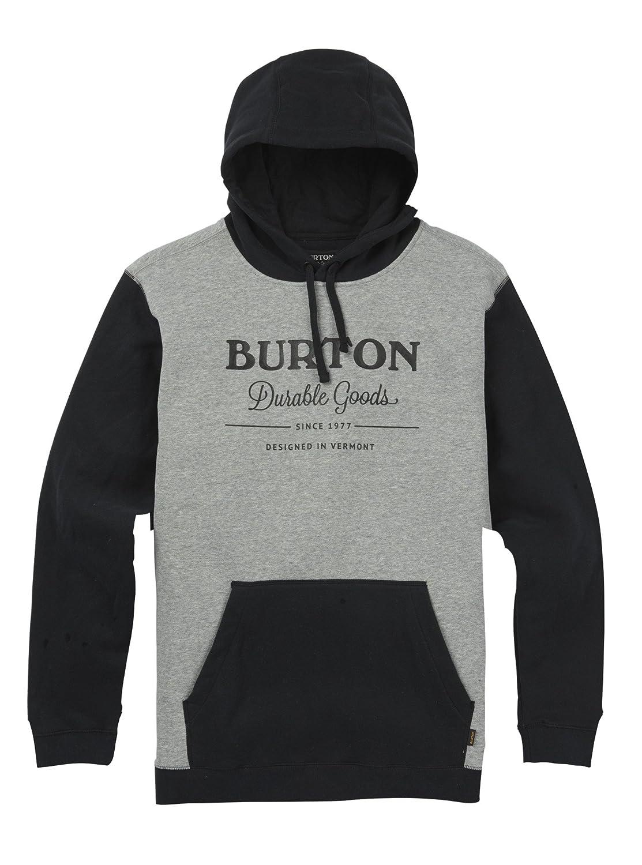 Burton Herren Pullover Langlebige Güter