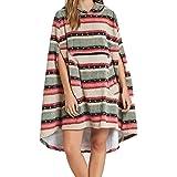cbe6b28868 Amazon.com   Tiki Adult Womens Hooded Towelling Changing Robe Ladies ...