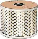 FRAM C1720 Hydraulic Cartridge Filter