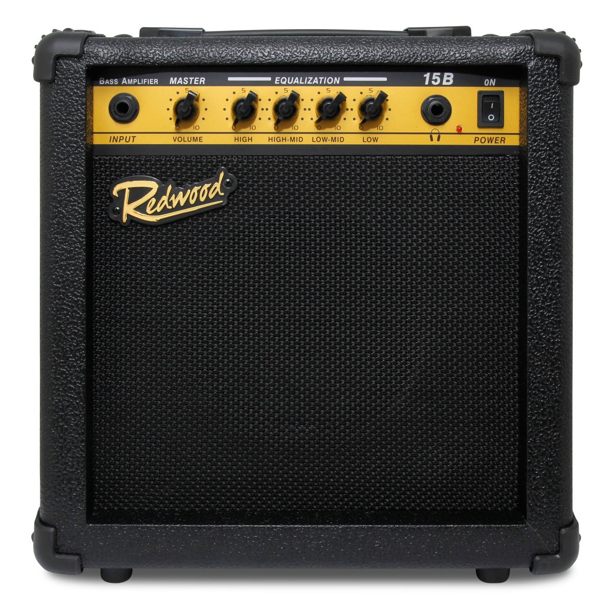 best rated in bass amplifiers helpful customer reviews. Black Bedroom Furniture Sets. Home Design Ideas
