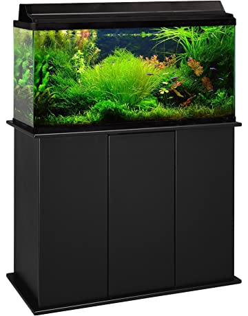 Aquarium Stands | Amazon com
