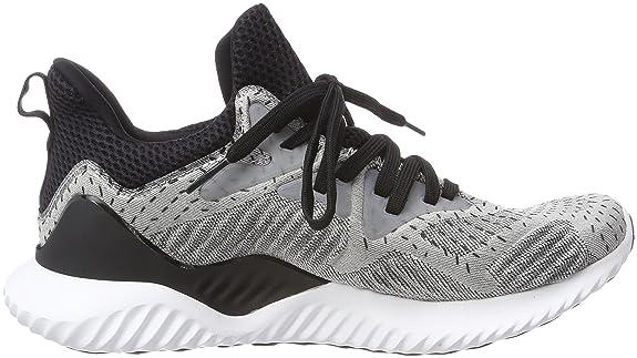 san francisco 9f367 26802 adidas Alphabounce Beyond W, Chaussures de Running Femme, Blanc Cassé (FTWR  White Core Black), 39 1 3 EU  Amazon.fr  Chaussures et Sacs