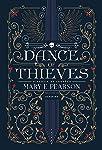 Dance of Thieves (Dinastia de Ladrões)