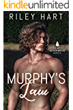 Murphy's Law (Havenwood Book 2)