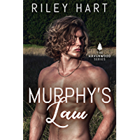 Murphy's Law (Havenwood Book 2) (English Edition)