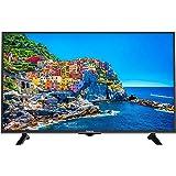 PANASONIC TH-32ES480DX 80CM (32INCH) LED TV