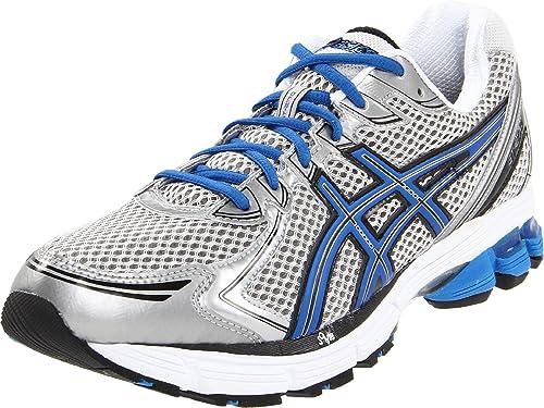 GT-2170 Running Sneaker narrow width