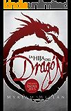 La Hija del Dragón: Premio Indie 2015 (Spanish Edition)