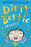 Jackpot! (Dirty Bertie Book 25)
