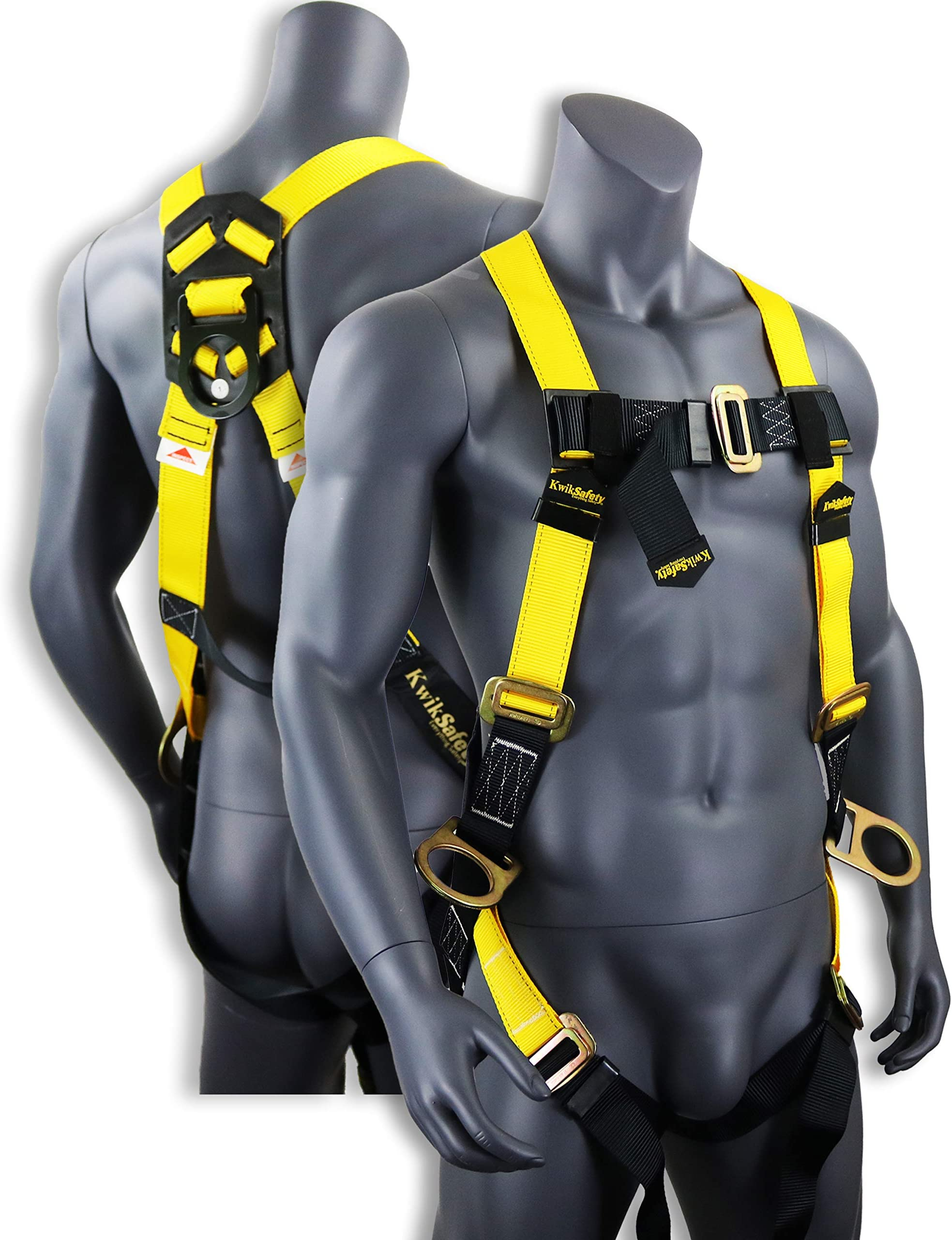 osha fall protection harness inspection guidelines data wiring u2022 rh kshjgn pw