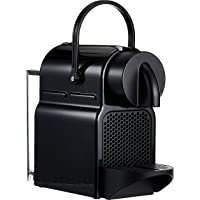 Nespresso Inissia Coffee Maker, Black