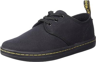 Dr. Martens Women's Soho Shoe