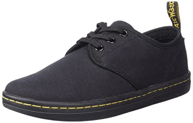 Dr. Martens Women s Soho Lace up 5ef767fad2