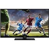 "Telefunken 50TU5020 50"" 127 Ekran 4K Ultra HD LED TV"