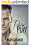 Pain Play (Play Series Book 3)