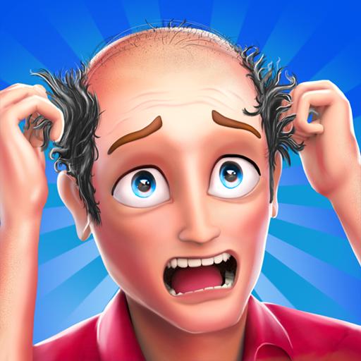 Hair Transplant Surgery ()
