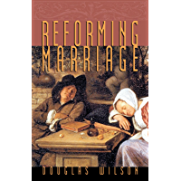 Reforming Marriage (English Edition)