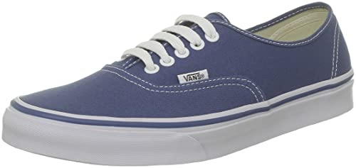 1d82576e30 Vans Authentic