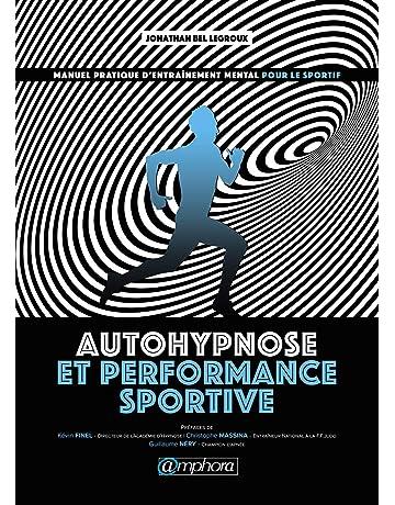 manuel dhypnose pour les professions de sante