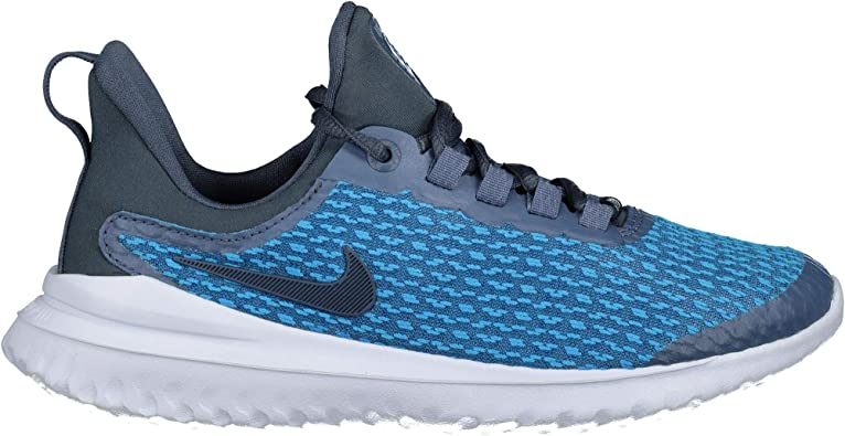 Renew Rival (GS) Running Shoes