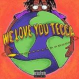 We Love You Tecca [Explicit]