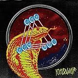 Turbowolf (Deluxe Edition)