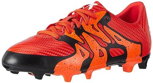 adidas Chaos Low FG/AG, Scarpe da Calcio da Uomo