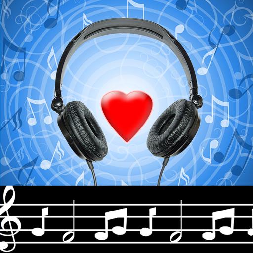 Love Ringtones (Tunes Sax)