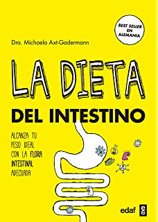 El milagro probiótico (Colección Vital): La guía definitiva ...