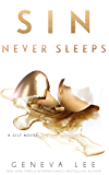 Sin Never Sleeps (Gilt Book 2)