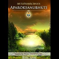 Aparokshanubhuti (Self-Realization) (English Edition)
