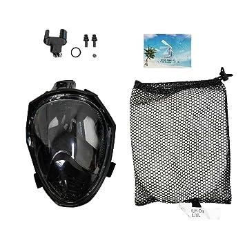 Inflable Almohada de viaje de avión, noiposi multifuncional ergonómico y portátil cabeza cuello resto almohada
