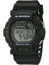 Casio Men s G-Shock GD350 Sport Watch 6802dea535