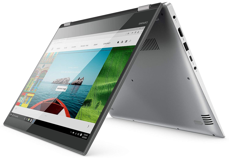 Lenovo Yoga 520-14IKB (i7,8GB,256SSD,14