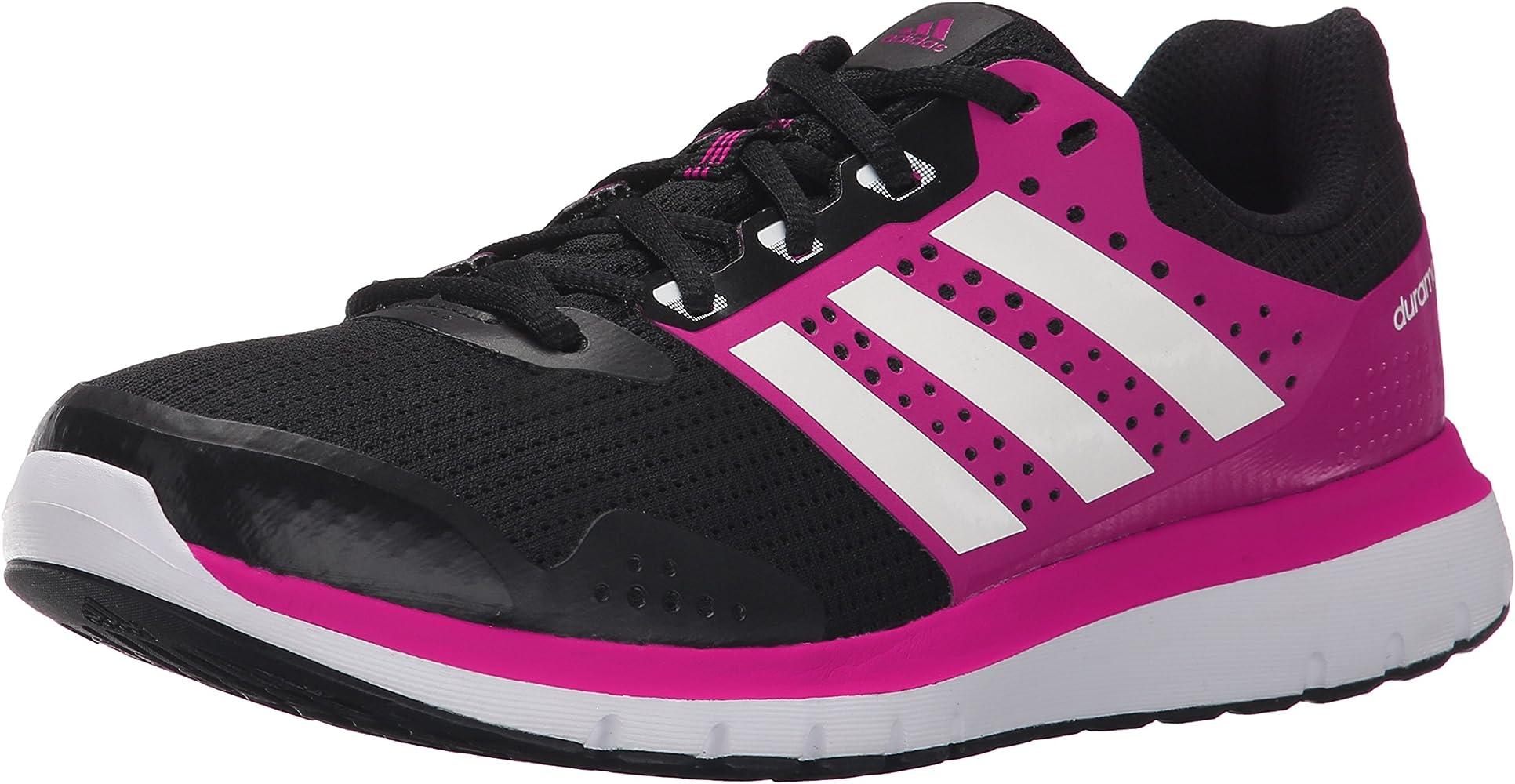 Amazon.com | adidas Performance Women's Duramo 7 W Women's Running ...