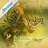 Avalon - A Celtic Legend [Clean]