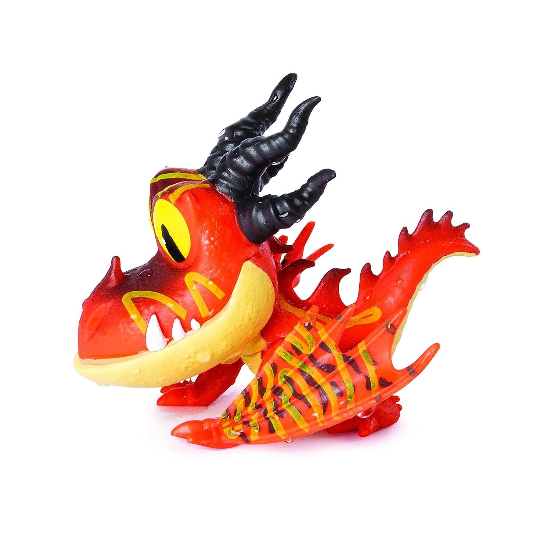 6045465 Dragons Modelli Assortiti Mini Draghi